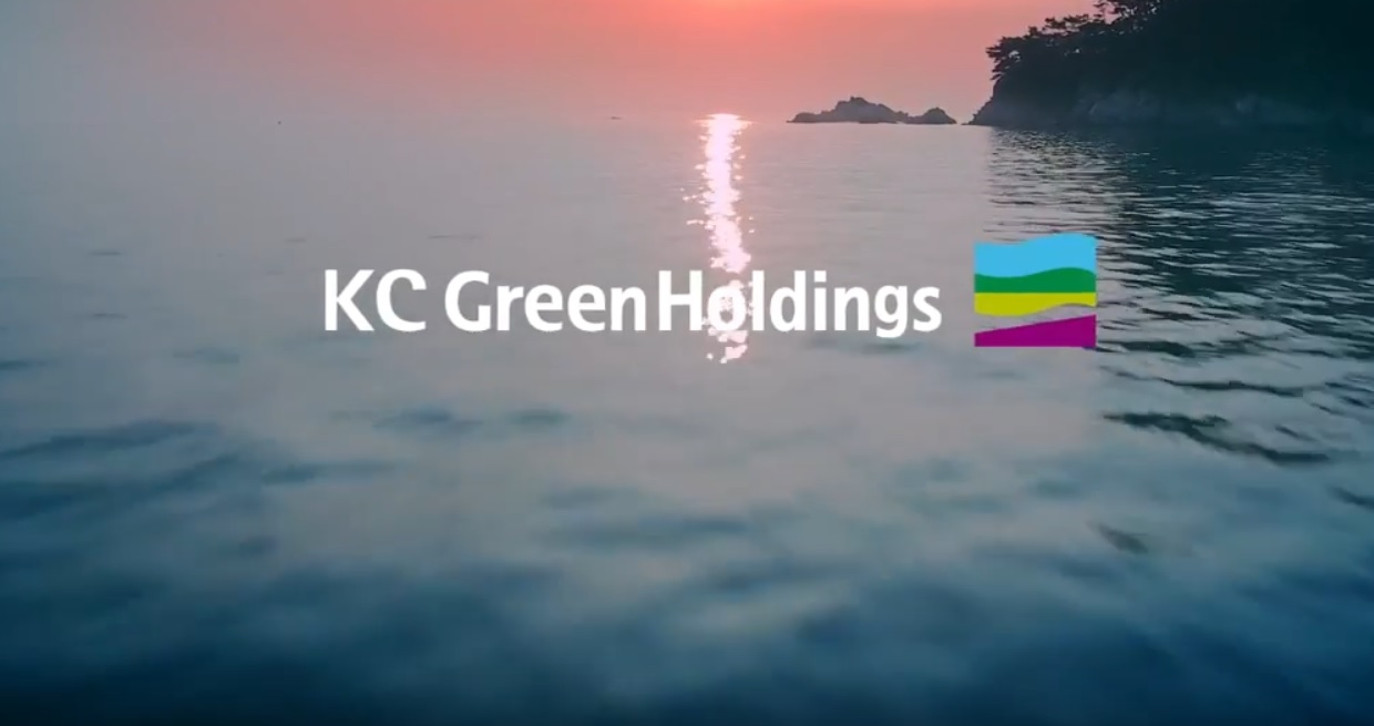 KC Green Holdings